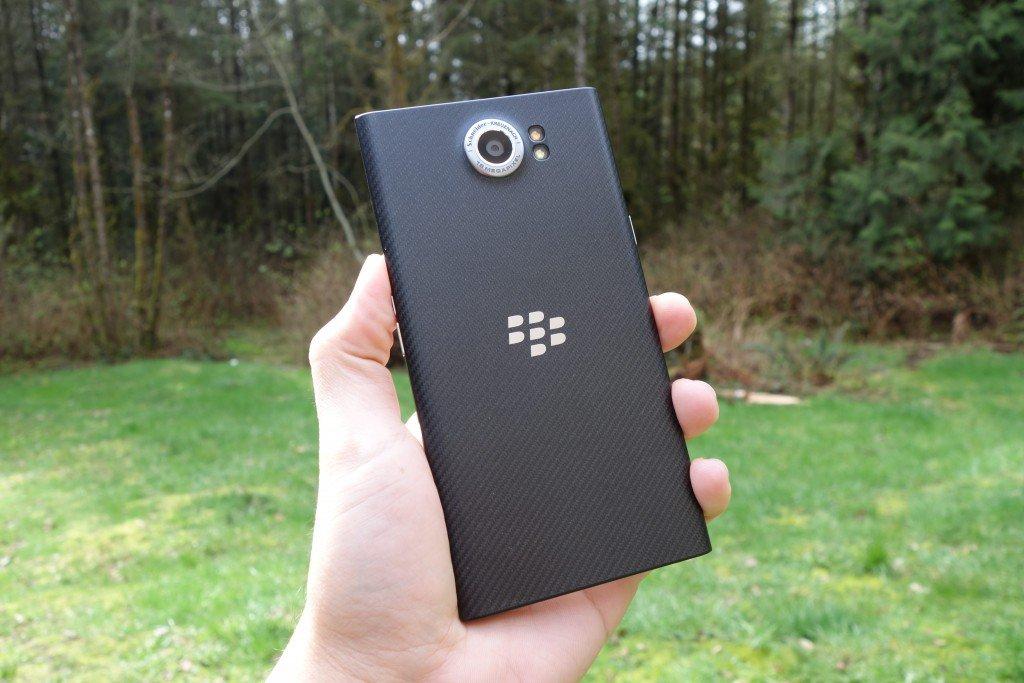 BlackBerry_Priv_13