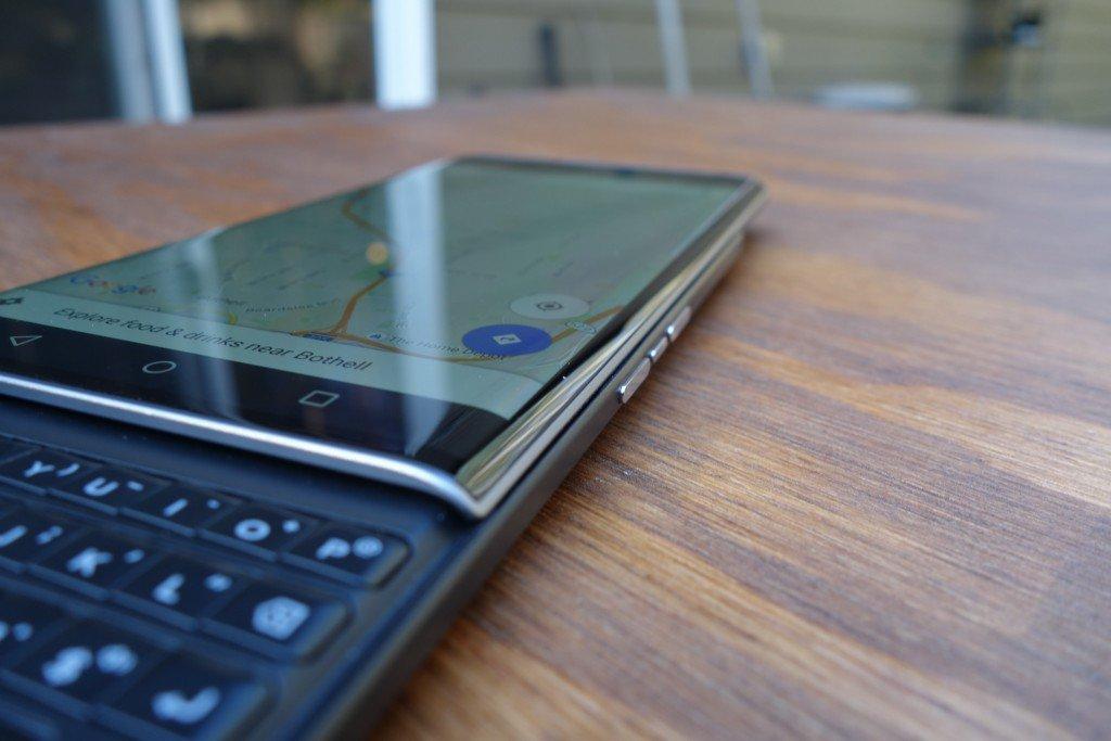 BlackBerry_Priv_14