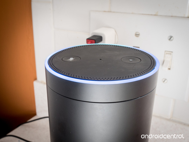 amazon-echo-column-2.jpg?itok=g5tcMyGI