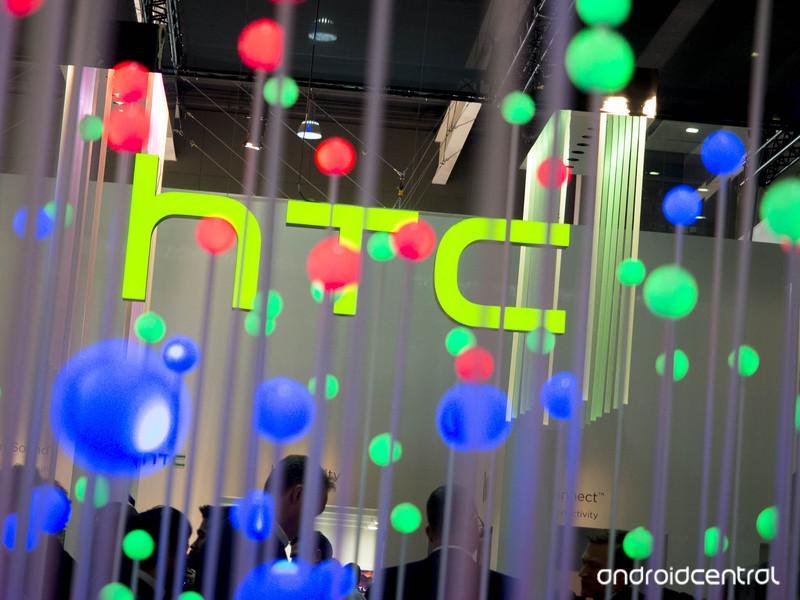 htc-logo-balls-mwc2015-hero.jpg?itok=yGc