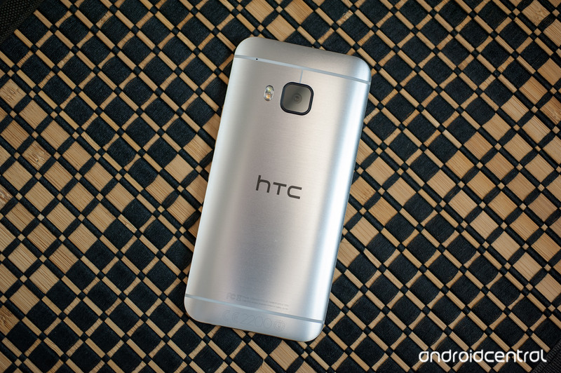 htc-one-m9-review-2.jpg?itok=3f8GMEBb