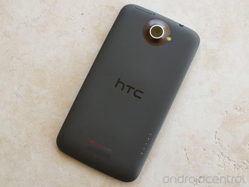htc-one-x-10.jpg?itok=6jT2cE04