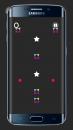 Galaxy-S6-Edge_1E2A69E95A71_-73x130.png
