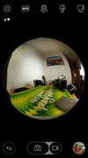 lg-cam-360-screen-2.jpg?itok=z6rgvwOK