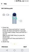 lg-cam-360-screen-8.jpg?itok=MuyNmOaa