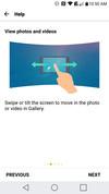 lg-cam-360-screen-7.jpg?itok=tFoiFfkE