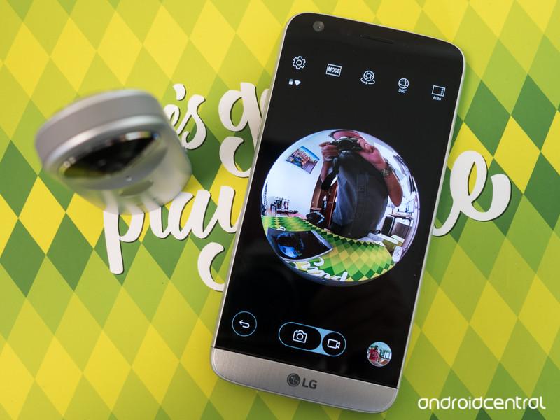 lg-360-cam-android-4.jpg?itok=7VRv8UbZ