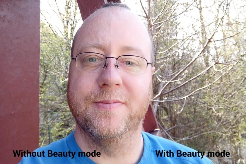 OPPO-F1-Plus-beauty mode
