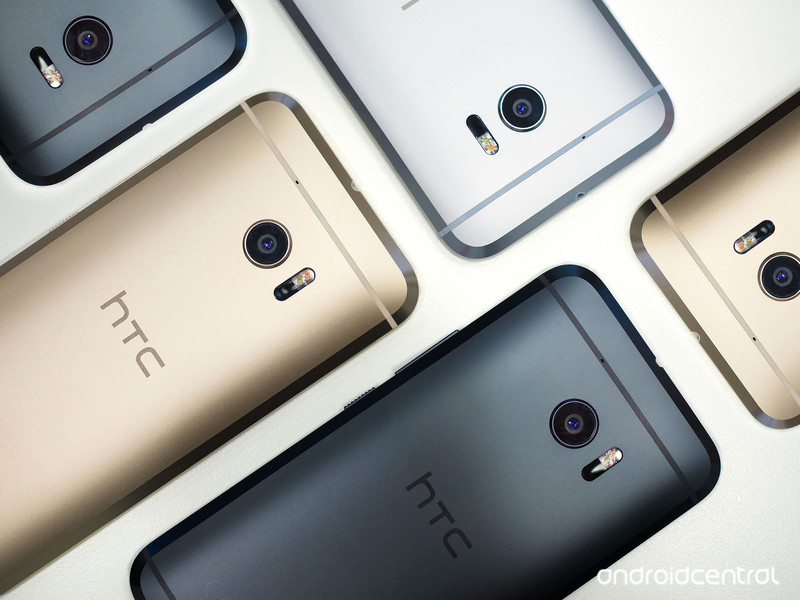 htc-10-colors-1-edit.jpg