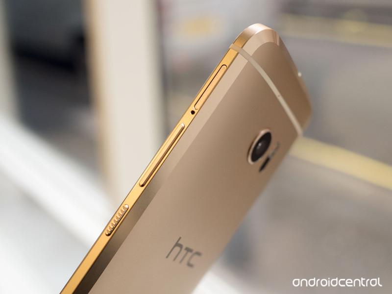 htc-10-gold-1.jpg