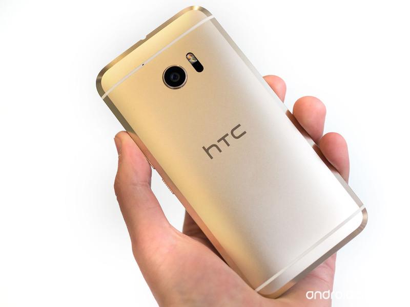 htc-10-gold-2.jpg