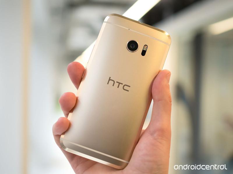 htc-10-gold-5.jpg