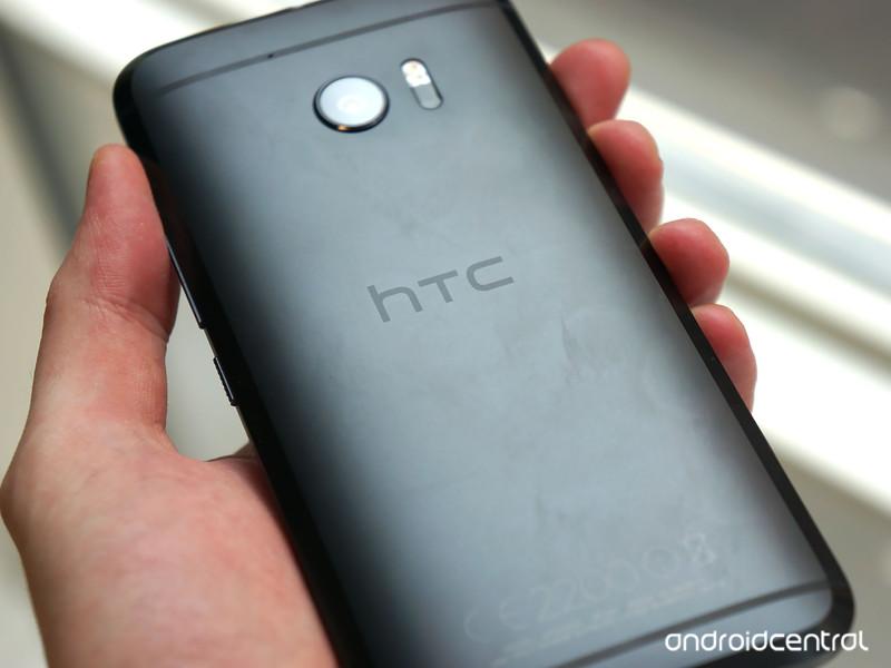 htc-10-gray-1.jpg