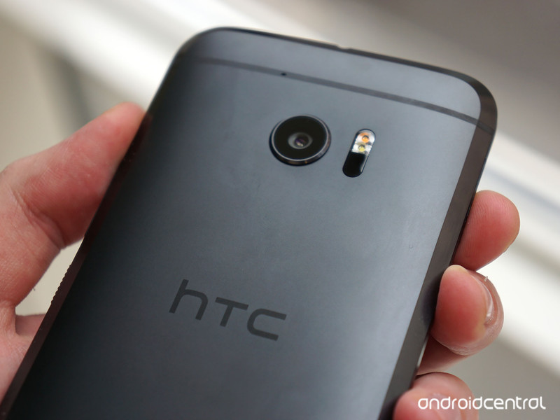 htc-10-gray-2.jpg