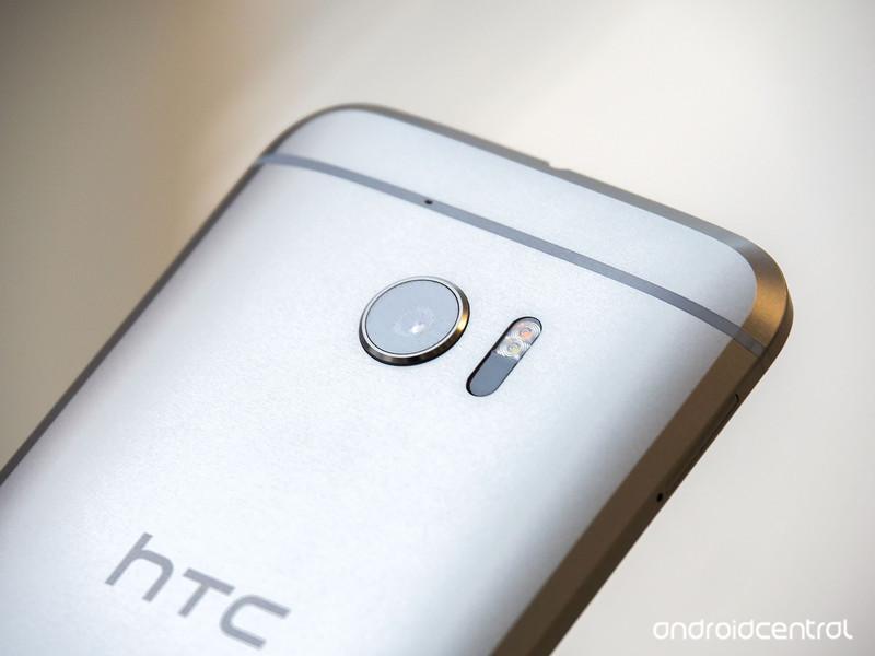 htc-10-silver-camera.jpg