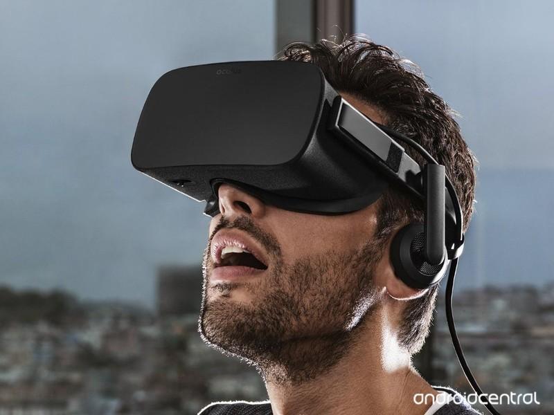 oculus-rift.jpg?itok=FVtWXMD8
