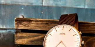Elephone W2: a Quality (semi) smartwatch on a budget