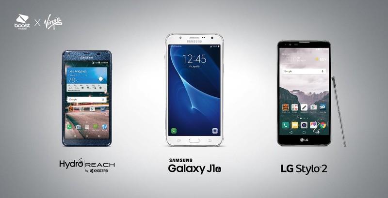 boost-virgin-new-trio-phones.jpg?itok=-B