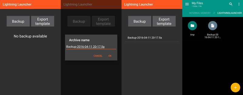 launcher-backup-lightning-s.jpg?itok=FFQ