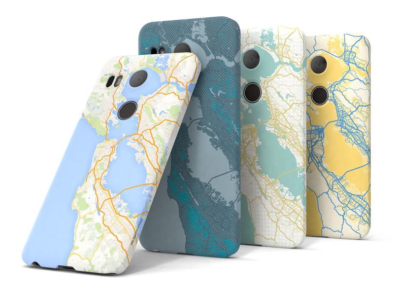 nexus-5x-custom-cases-press.jpg?itok=yVh