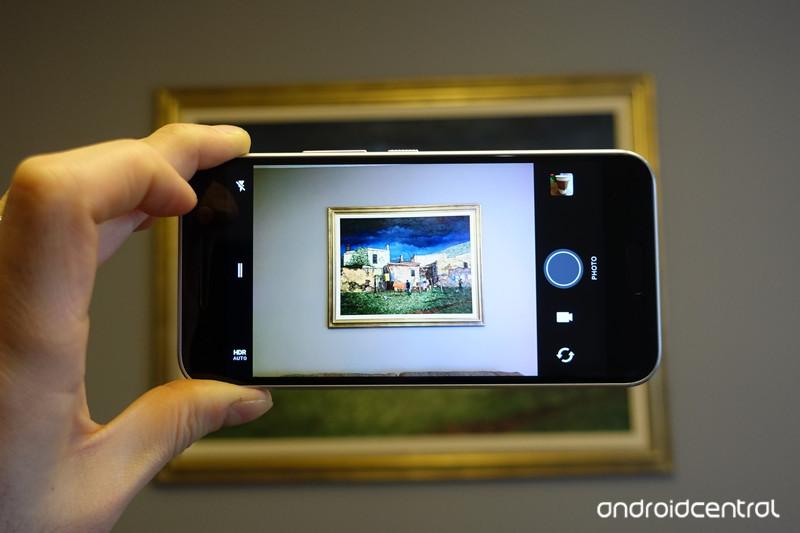 htc-10-camera.jpg?itok=rjKU9o_p