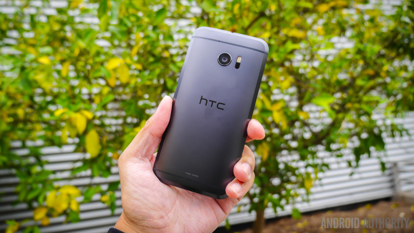 htc 10 (2 of 15)