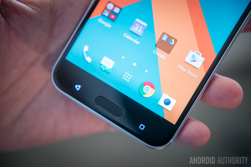 htc 10 first look aa (14 of 19)