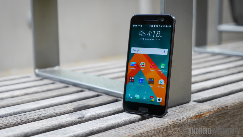 htc 10 (1 of 15)