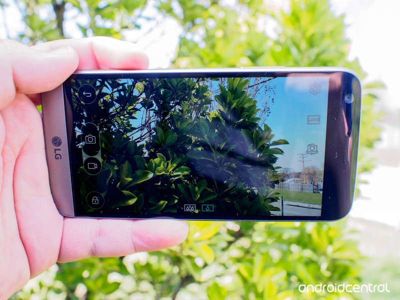 g5-camera-display.jpg?itok=ys4WkpdQ