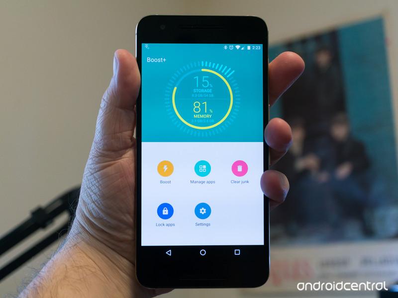 HTC-boost-app-1.jpg?itok=t86KCskr
