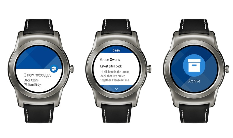 outlook-androidwear-press.jpg?itok=qG6WZ