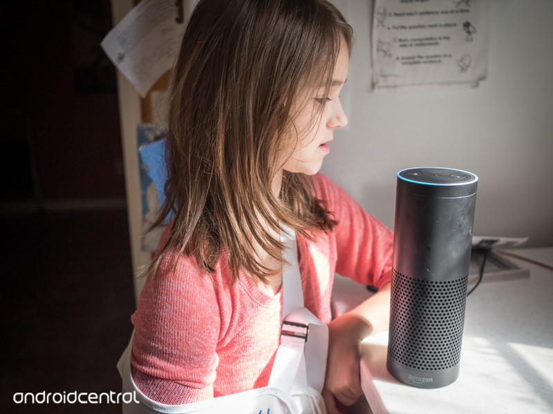 amazon-echo-column-4.jpg?itok=cA7o3Cng