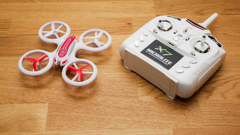 x7-microlite-drone-01.jpg