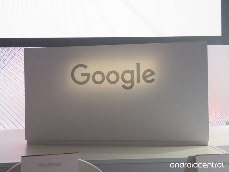 google-desk-nexus-2015-event.jpg?itok=kT