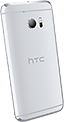 htc10-silver.png