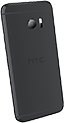 htc10-gray.png