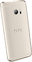 htc10-gold.png