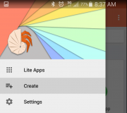 Hermit: Lite Apps Browser review