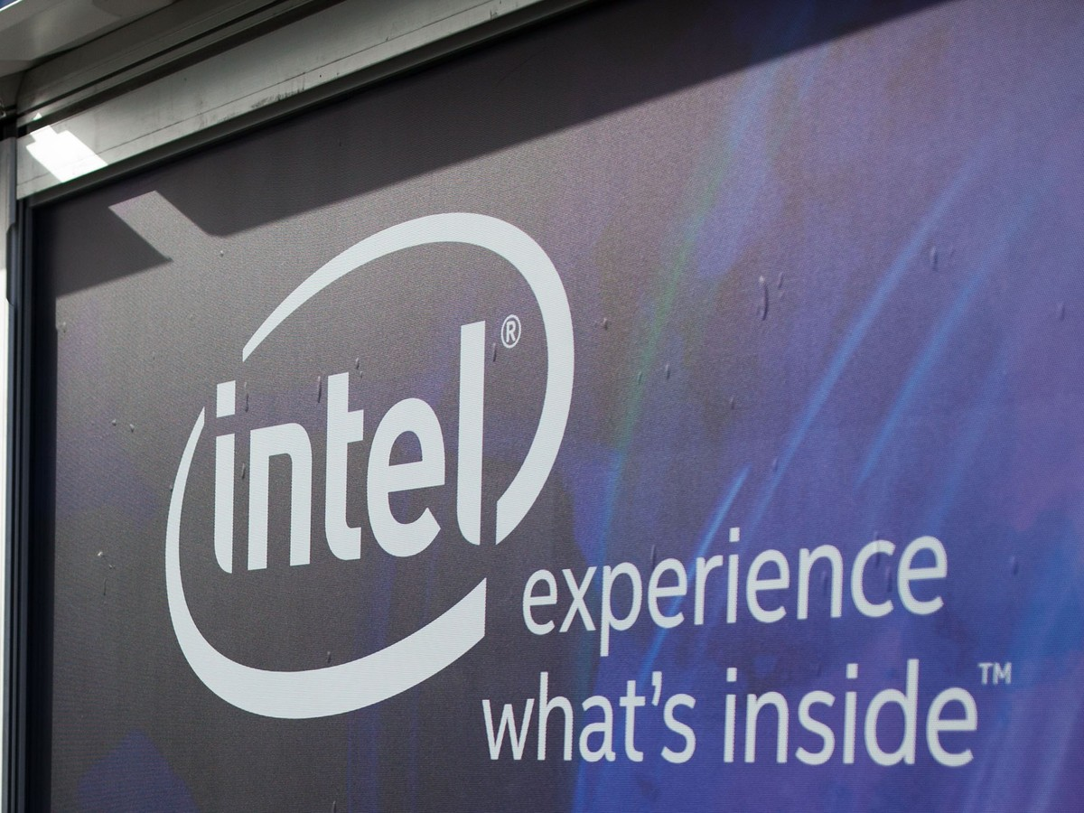 Intel to lay off 12,000 employees in major restructuring