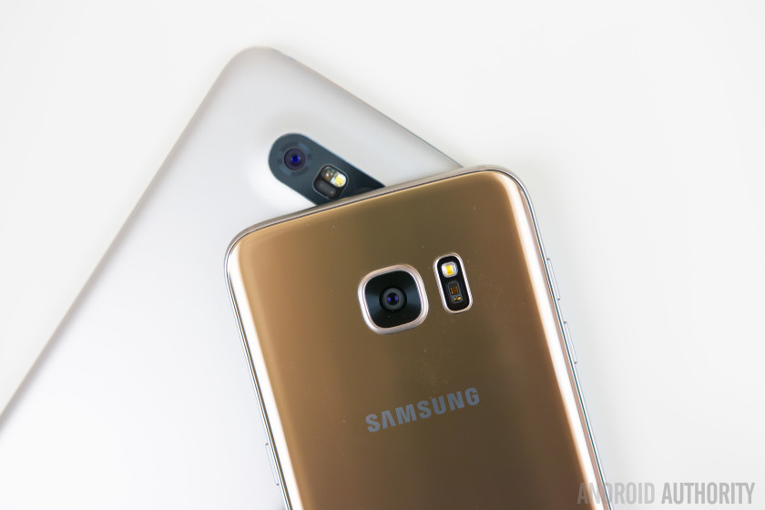 LG G5 vs Samsung Galaxy S7 Edge-16