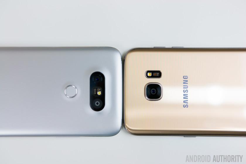 LG G5 vs Samsung Galaxy S7 Edge-13