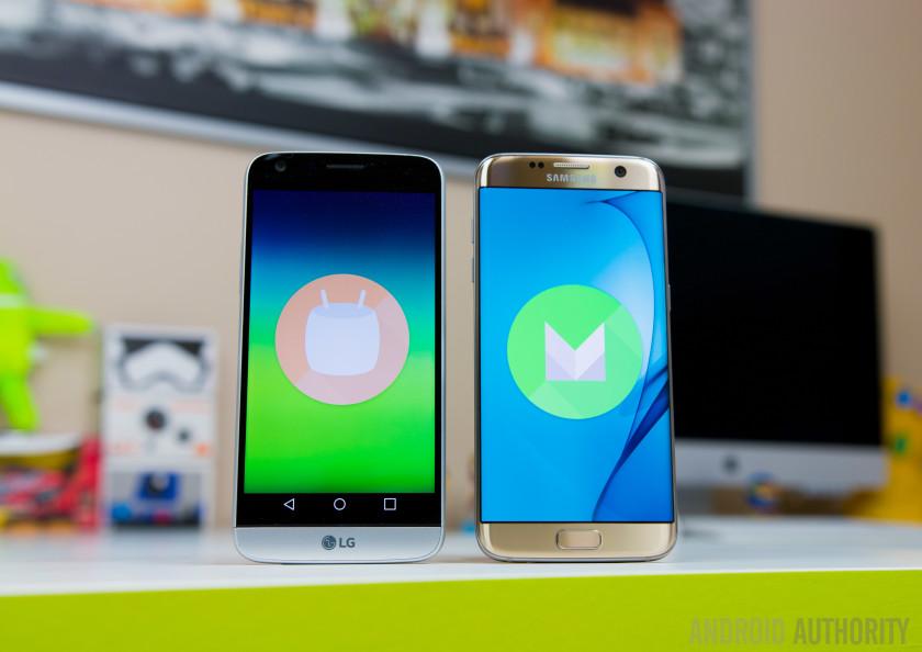 LG G5 vs Samsung Galaxy S7 Edge-18