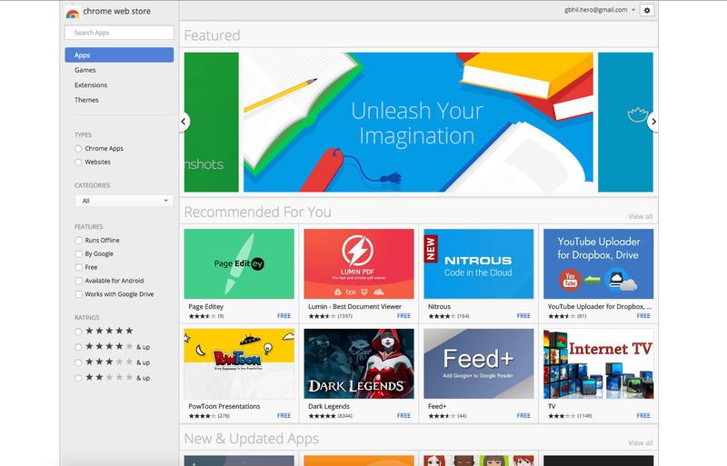 Chrome-store.jpg?itok=0e4iz7lO
