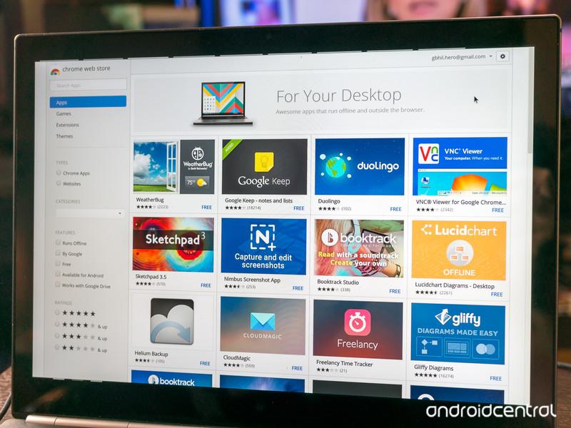 Chromebook-offline-apps-2.jpg?itok=KrAQO