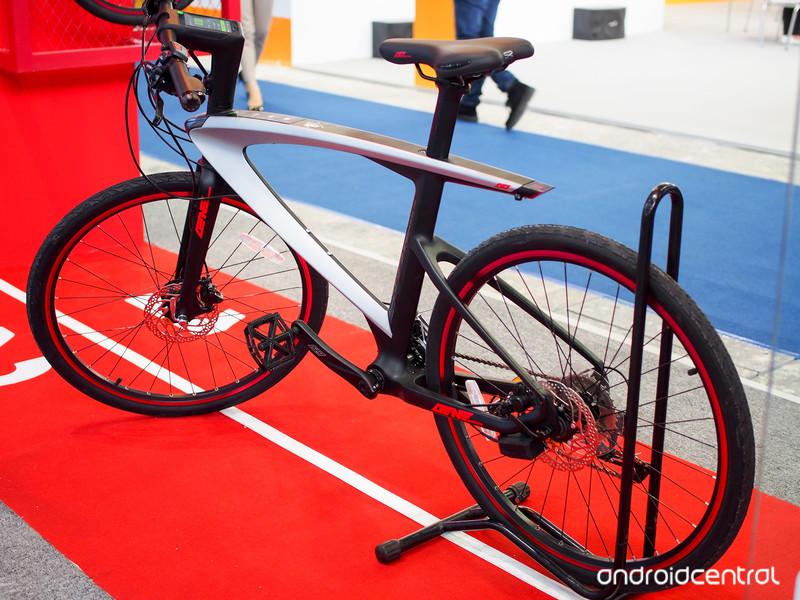 LeEco-android-bike-1.jpg?itok=_Z6HokFd