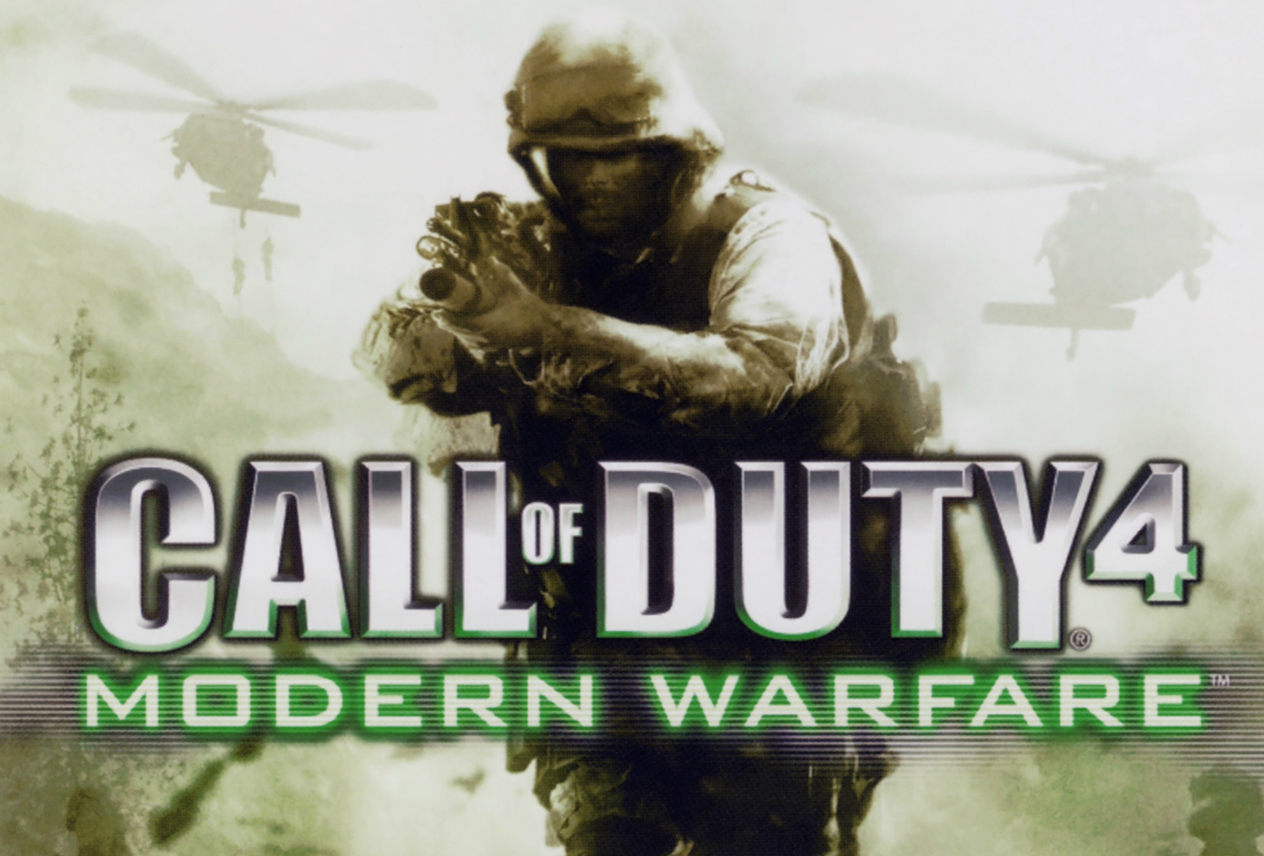 Call.of.duty 4 modern.warfare