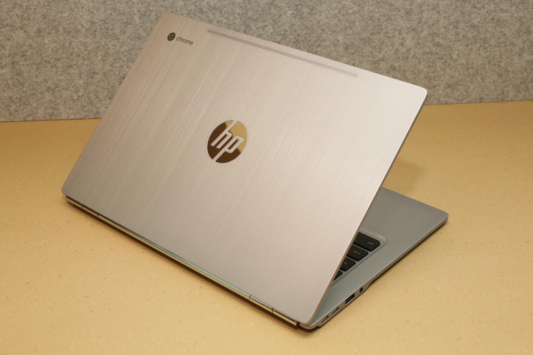 HP Chromebook 13 Release Date, Price and Specs – CNET | AIVAnet
