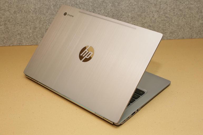 hp-chromebook-13-13.jpg