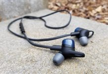 Plantronics BackBeat GO 3 review: Lose the wires but not the cash