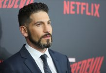 Netflix is giving the Punisher his own show
